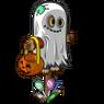 Ghostcrow-icon