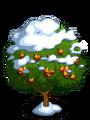 Wild Cashew8-icon