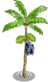 Acai Tree4-icon.png