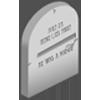Soubor:Gravestone-icon.png