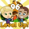 Level 96-icon