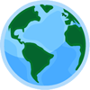 Plik:Earth Day Event-icon.png