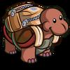 Study Hard Turtle-icon