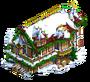Winter Manor3