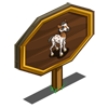 Palouse Foal Mastery Sign-icon
