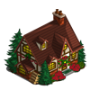 Winter Cottage-icon.png