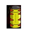 Fireworks III-icon