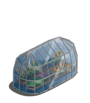 Green House Stage 1-icon