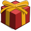 11Mystery Box-icon.png