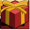 11Mystery Box-icon