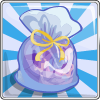 Petal Sachet (Co-op)-icon