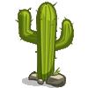 Plik:Southwestern Event-icon.png