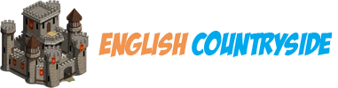 Englishevent