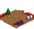 Animal Workshop