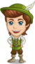 Fairytale Fields Chapter 1 Quest-icon