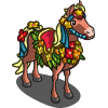Rainforest Horse-icon.png