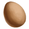 Brown Egg.png