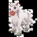 Baby Camarillo Horse.png