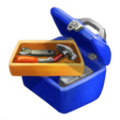 Blue Toolbox.png