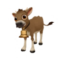 Baby Swiss Cow.png