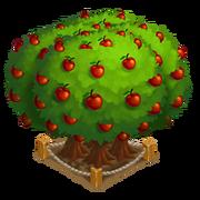 Grove Level 1