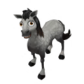 Baby Andalusian Horse.png