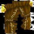 Brown Drapes.png
