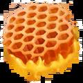 Amber Honeycomb.png