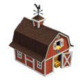Barn Level 1.png
