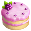 Angelfood beautyberry-1.png