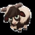 Baby Jacob Sheep.png