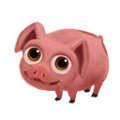 Baby Pink Pig.png