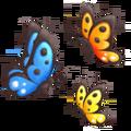 3 butterflies.png