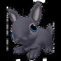 Baby Blue Flemish Giant Rabbit.png