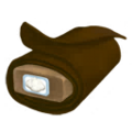 Brown Cloth.png