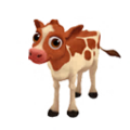 Baby Ayrshire Cow.png