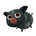 Baby Pot-bellied Pig.png