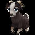 Icon goat adult australiancashmere 128-1.png