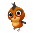 Baby Speckled Sussex Chicken.png