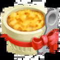 Baked Custard.png