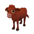 Baby Devon Cow.png