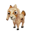 Baby Mummy Goat.png
