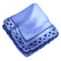 Blue Handkerchief.png