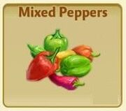 MixedPeppers