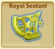 RoyalSextant