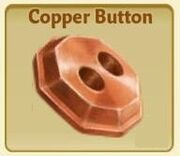 CopperButton