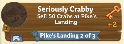 PikesLanding2