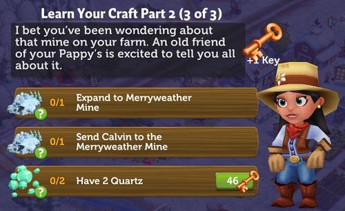 LearnYourCraft203