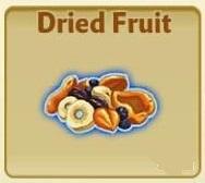 File:DriedFruit.jpg