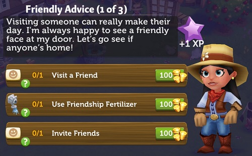 FriendlyAdvice01